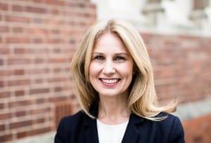 Karen Heal Employment Law solicitor