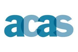 Acas-Edward-Harte