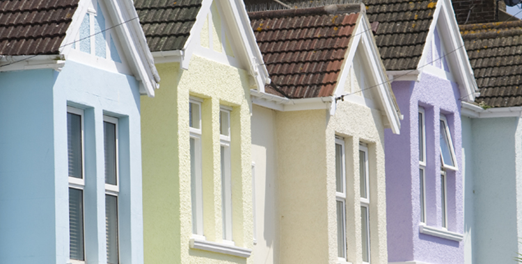 Conveyancing solicitors - Brighton and Hove